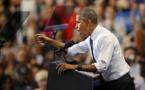 Obama et le clan démocrate se mobilisent derrière Hillary Clinton