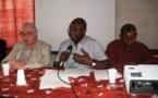 Crime contre l'humanité en Mauritanie: l'exigence de justice par SY Hamdou Rabby