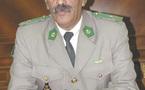 COVIRE : liste des militaires torturés par les hommes de l'ex-colonel El Arby Ould Sidi Aly Ould Jiddeine  /' El Arby est l' actuel chef des députés frondeurs putschistes,vice-président de l'assemblée nationale