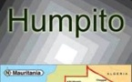 Humpito (Malaw MBow) reçoit Ousmane Abdoul Sarr dimanche le 11 décembre 2016