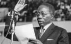 Il y a quinze ans disparaissait le poète-président Léopold Sédar Senghor