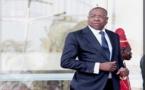 """Sénégal : """"Personne n'a signé de déclaration"""" avec Jammeh (Ministre)"""