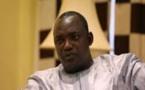 Barrow : « Nous ne garantissons rien à Jammeh »