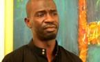 Votre communiqué n'ose pas évoquer l'esclavage en Mauritanie (Paf Mamadou Sy Tounkara)