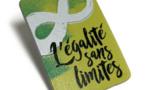L'égalité sans limites - 8 mars