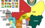 CEDEAO: la Mauritanie et son accord d'association recalés