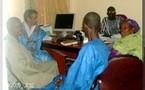 L'AVOMM procède au lancement de l'opération de distribution des fournitures scolaires au profit des enfants des rapatriés dans les régions du Trarza et du Brakna