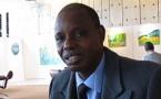 Contribution à la réflexion sur  l'article  du Colonel Sidi Mohamed ould Vaida relatif au droit à la vérité du passif des évènements de 1986 à 1993