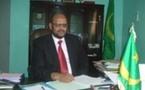 « Projecteurs » reçoit Monsieur Jemil Ould Mansour, le leader du parti TAWASSOUL