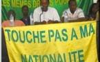 Abdoul Birane Wane libéré.