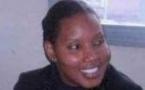 Madame Rougui Dia réélue présidente de l'AVOMM