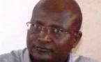 La vraie politique du Président Mohamed Ould Abdel AZIZ / Par Hamdou Rabby SY
