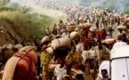 Génocide : deux ex-maires rwandais condamnés à la perpétuité en France