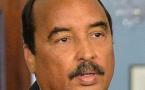 Sommet de l'UA de Kigali : Ould Abdel Aziz sera le grand absent