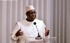Sommet UA : le président sénégalais appelle à la mobilisation des ressources financières en faveur des femmes
