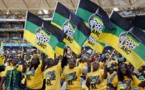 Opposition en Afrique : des formations pas encore à la hauteur des enjeux