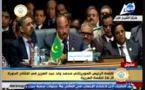 Sommet Ligue Arabe : Enfin une manifestation de grande envergure à Nouakchott