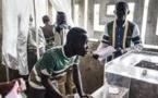 Afrique : les élections ne riment pas forcément avec démocratie