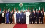 Mauritanie: un sommet de la Ligue arabe en demi-teinte