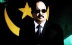 Pourquoi la Mauritanie de Ould Abdelaziz a-t-elle succombé à la provocation anti-marocaine ?