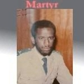 Sarr Amadou.JPG : Lt [exécuté en 1987]