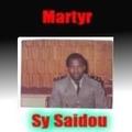 Sy Saïdou.JPG