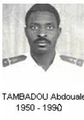 Tambedou Abdoulaye.jpg