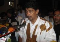 25 députés et 23 sénateurs viennent de quitter Adil