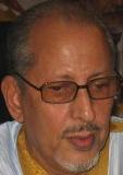 Coup d'Etat en Mauritanie : le président et le Premier ministre arrêtés