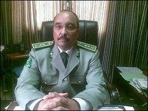 Les putschistes s'organisent en 'Conseil d'Etat'