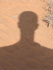 Mauritanie : un autre gâchis