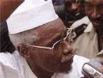 Hissène Habré condamné à mort par contumace