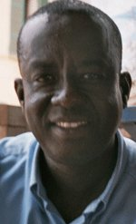 Droits de l'homme en Mauritanie: retour à la case départ? par le professeur Abdoulaye Sow