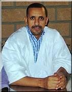 L'Editorial d'Ahmed Ould Cheikh : Fin de la transition démocratique?