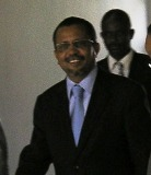 Les militaires ont de nouveau arrêté le Premier ministre Yahya Ould Ahmed El Waghev