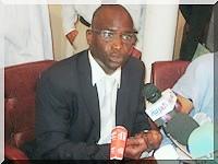 Fondation KB : Les avocats demandent une commission d'enquête internationale