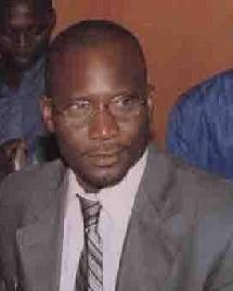 HOMMAGE AU PROFESSEUR KANE SAÏDOU, UN GRAND FILS DU PEUPLE! PAR MR LO GOURMO ABDOUL