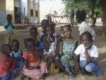 Déclaration de la Coordination des Associations et Collectifs des Réfugiés Mauritaniens au Sénégal