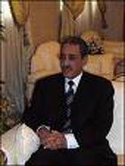 Coup d'Etat du 6 août 2008 : Pourquoi le silence de Ely Ould Mohamed Vall