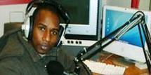 Pour écouter l'emission spéciale Mauritanie sur Seneweb.com en Pulaar du 14/09/08 de Mamadou Ly