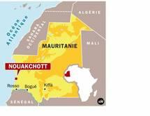 Mauritanie : Le Syndrome d'Al Qaïda hante les populations