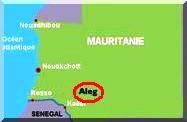 La question du terrorisme à la une de la presse mauritanienne