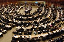L'ONU tient un sommet sur le développement de l'Afrique lundi à New York