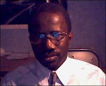 Mauritanie: l'intransigeance stérile de Sadam peut-elle être méditée par nos putschistes?