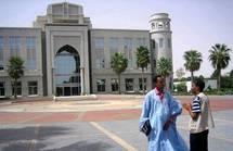 Le Front hostile au coup d'Etat en Mauritanie condamne l'interdiction d'un sit-in de protestation