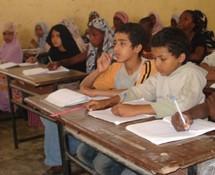 Mauritanie : Crise de l'Éducation - Une thérapie de choc pour sortir de la léthargie