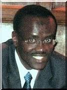 Abdoulaye Mamadou Bâ sur Al Jazeera Mubascher