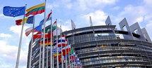 Bruxelles: l'Union Africaine et l'Union Européenne se concertent sur la situation en Mauritanie