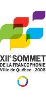 Cinquante sept confirmations:   SOMMET DE LA FRANCOPHONIE A QUEBEC