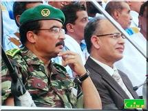 Mauritanie : La junte à l'épreuve de la rue et des pressions diplomatiques